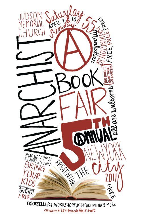 2011-bookfair