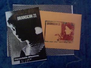 brainscan21